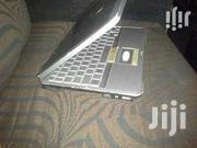 Laptop HP EliteBook 2760p Tablet 4GB Intel Core I5 HDD 320GB | Laptops & Computers for sale in Arusha, Arusha