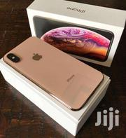 Apple iPhone Xs Max,Galaxy S10+ | Accessories for Mobile Phones & Tablets for sale in Lindi, Liwale