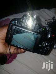 Canon Power Shot S*50 HS | Photo & Video Cameras for sale in Mwanza, Nyamagana