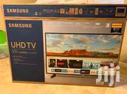 "New Samsung 50"" Led 2160p Smart 4k Ultra Hd Tv Sealed Box 
