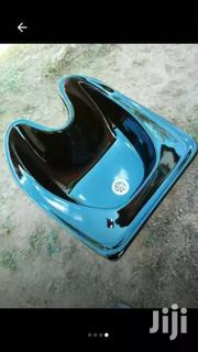 We Make Fibreglass Salon Sinks. Any Colour Is Available | Makeup for sale in Dar es Salaam, Kinondoni