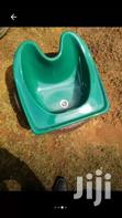 We Make Fibreglass Salon Sinks. Any Colour Is Available | Makeup for sale in Kinondoni, Dar es Salaam, Nigeria