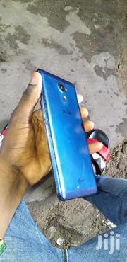 Tecno L9 16 GB Blue | Mobile Phones for sale in Dar es Salaam, Ilala