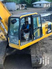 Excavator For Sell | Heavy Equipment for sale in Dar es Salaam, Kinondoni