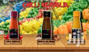 Chill Republik | Meals & Drinks for sale in Dar es Salaam, Temeke