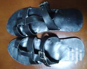 Pure Leather Sandals | Shoes for sale in Dar es Salaam, Kinondoni