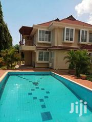 Wonderfully House For Sale. | Houses & Apartments For Sale for sale in Dar es Salaam, Kinondoni