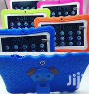 Baby Tablet Games   Toys for sale in Dar es Salaam, Ilala