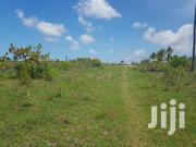 Bamba Beach Area Land For Sale | Land & Plots For Sale for sale in Dar es Salaam, Temeke