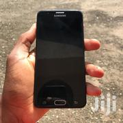 Samsung Galaxy J7 Prime 32 GB Black | Mobile Phones for sale in Arusha, Arusha