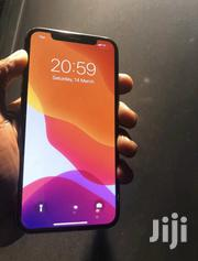 Apple iPhone X 64 GB White | Mobile Phones for sale in Dar es Salaam, Kinondoni