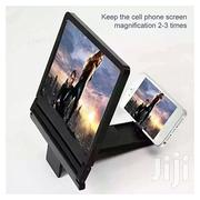 3D Screen Magnifier From Laston | Accessories for Mobile Phones & Tablets for sale in Dar es Salaam, Kinondoni