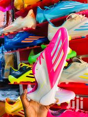 Adidas Adzero | Sports Equipment for sale in Dar es Salaam, Ilala