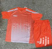 Jerseys Original | Sports Equipment for sale in Dar es Salaam, Ilala