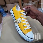 Flat Mens Shoes Available   Shoes for sale in Dar es Salaam, Temeke