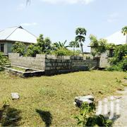 Local Government Document | Land & Plots For Sale for sale in Dar es Salaam, Ilala