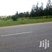 Kiwanja Kinauzwa (For Petrol Filling Station) Mwanza | Land & Plots For Sale for sale in Mwanza, Nyamagana