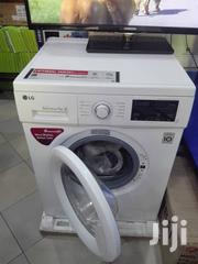 Mbilinyi Electonic Washing Machine | Home Appliances for sale in Dar es Salaam, Ilala