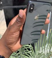 Apple iPhone X 256 GB Gray | Mobile Phones for sale in Dar es Salaam, Kinondoni