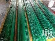 Fibreglass Moulds For Cornices | Building Materials for sale in Dar es Salaam, Kinondoni