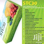 Steam Cell | Vitamins & Supplements for sale in Morogoro, Mwaya