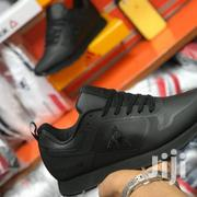 Kijogoo Classic | Shoes for sale in Dar es Salaam, Ilala
