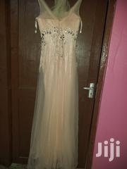 Evening Dress For Sale | Clothing for sale in Dar es Salaam, Kinondoni