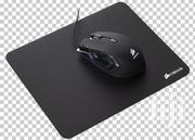 Mouse Pad For Computer | Computer Hardware for sale in Dar es Salaam, Kinondoni