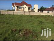 Plot For Sale Mbezi Beach Sqm1900. | Land & Plots For Sale for sale in Dar es Salaam, Kinondoni