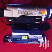 New New New Sony Camera | Photo & Video Cameras for sale in Dar es Salaam, Ilala