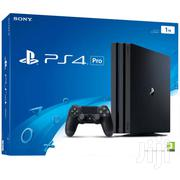 Playstation _4 Pro | Video Game Consoles for sale in Dar es Salaam, Kinondoni