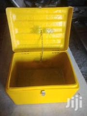 Fiberglass Carrier/Delivery Boxes | Manufacturing Equipment for sale in Arusha, Monduli
