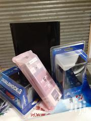 Ps3 Complete | Video Game Consoles for sale in Dar es Salaam, Ilala