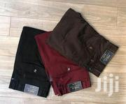 Quality Cadets Tanzania | Clothing for sale in Dar es Salaam, Kinondoni