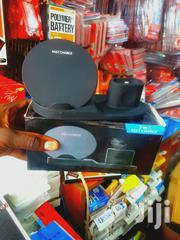 Wireless Charger | Accessories & Supplies for Electronics for sale in Dar es Salaam, Kinondoni