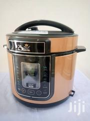 Pressure And Rice Cooker | Kitchen Appliances for sale in Dar es Salaam, Kinondoni