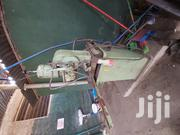 Angle Cut Machine | Electrical Equipments for sale in Kilimanjaro, Hai
