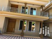 New Apartment For Rent At Mikocheni Nyerere | Houses & Apartments For Rent for sale in Dar es Salaam, Kinondoni