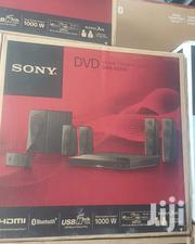 SONY Home Theater | Audio & Music Equipment for sale in Dar es Salaam, Ilala