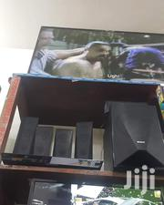 SONY Homethearter | Audio & Music Equipment for sale in Dar es Salaam, Ilala
