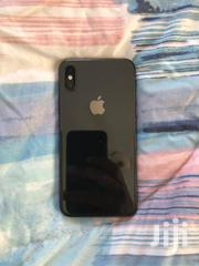 Apple iPhone X 64 GB Gray | Mobile Phones for sale in Dar es Salaam, Ilala
