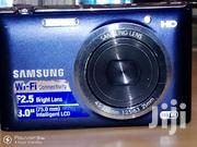 Samsung HD Camera Photo | Photo & Video Cameras for sale in Arusha, Arusha
