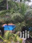 Bungalow For Rent | Houses & Apartments For Rent for sale in Kinondoni, Dar es Salaam, Tanzania