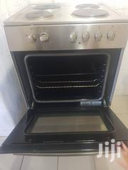 Electric Oven N Cooker | Kitchen Appliances for sale in Dar es Salaam, Ilala