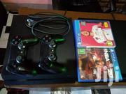 Playstation 4(Ps4) | Video Game Consoles for sale in Dar es Salaam, Kinondoni