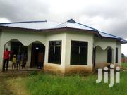 Standard House For Sell | Houses & Apartments For Sale for sale in Mbeya, Itezi