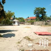 Plote For Sale   Land & Plots For Sale for sale in Dar es Salaam, Kinondoni