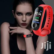 M3 Smartwatch | Smart Watches & Trackers for sale in Dar es Salaam, Ilala