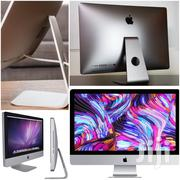 Apple Desktop - iMac | Computer Monitors for sale in Dar es Salaam, Kinondoni