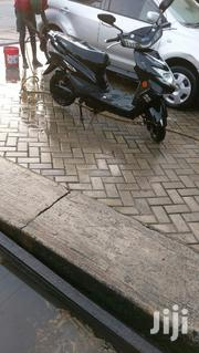 Electrical Bike 2019 Black | Motorcycles & Scooters for sale in Dar es Salaam, Ilala
